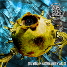 Artwork for a release on a label that I also designed the logo and branding for..png