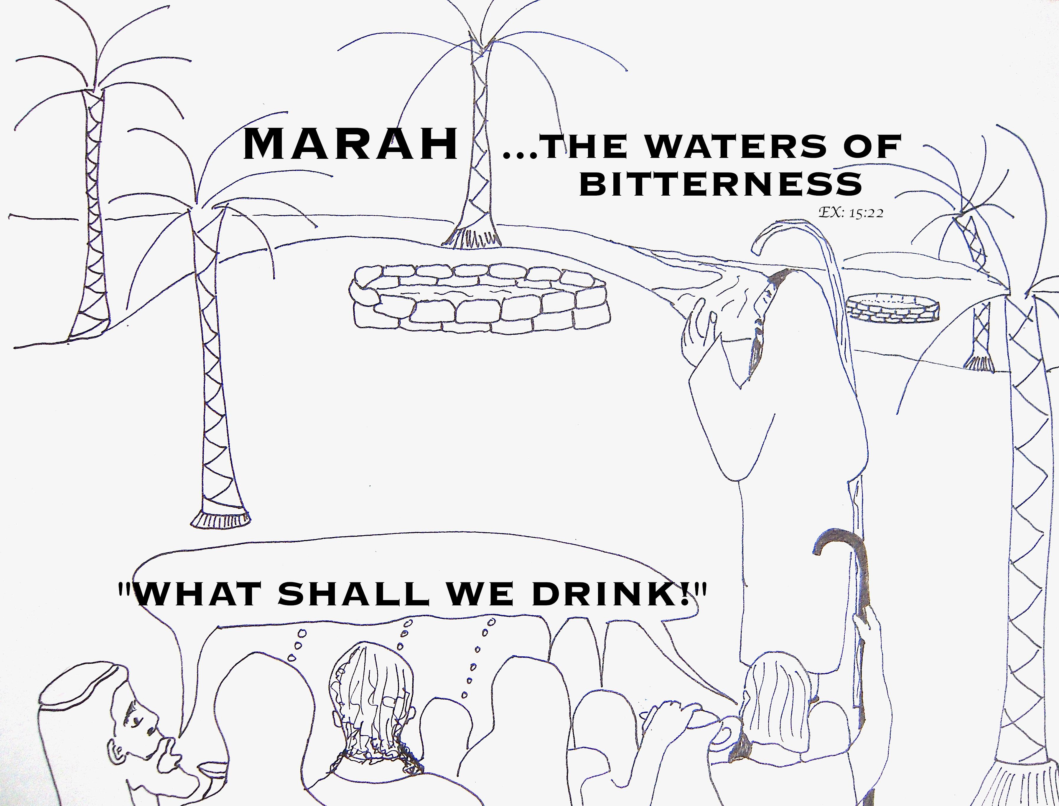 Aunties Bible Lessons Nehemiah Rebuilding Walls Ezra