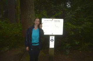 Nicole's Trail