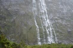 Amazing Cascades
