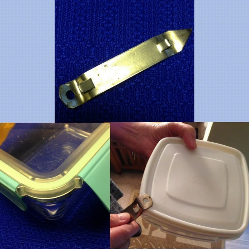 auntie stress can opener containers