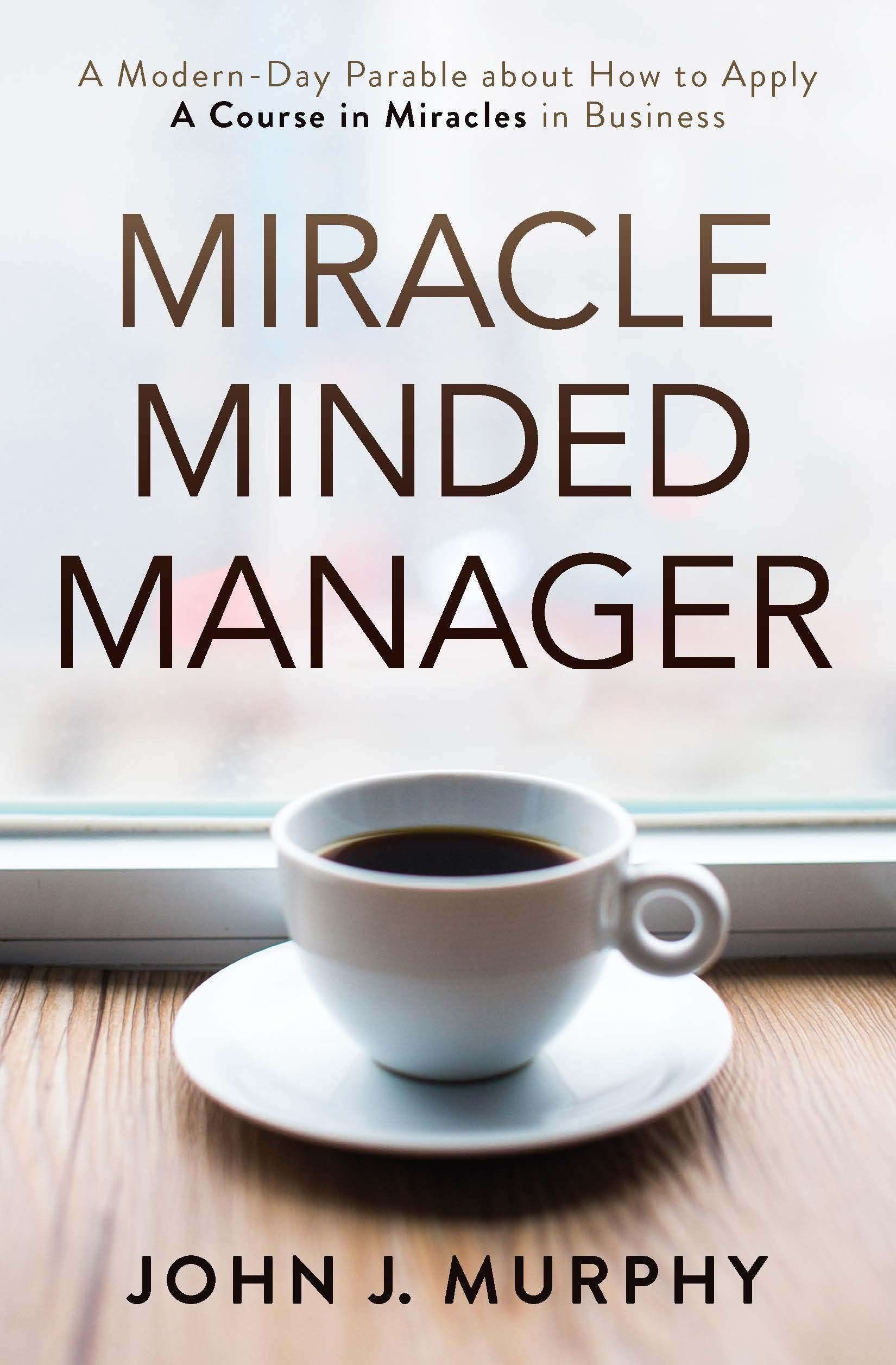 MiracleMindedManager