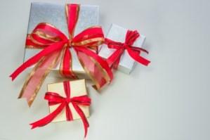 Arthritis? Gift Giving Ideas