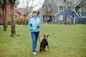 My Story: Accepting, Adapting, Adopting