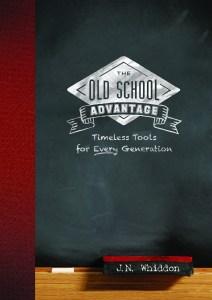 oldschooladvantage