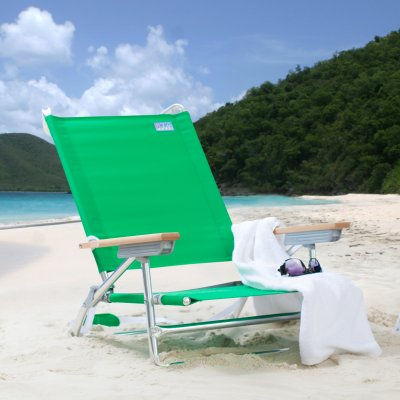 cape cod beach chair deck chairs for boats rentals on adult