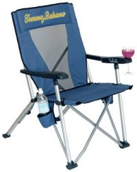 Event Chair - High Seat, Reclining - Beach Chairs and ...