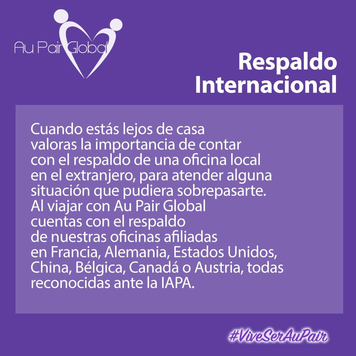 SEGURIDAD-INTERNACIONAL