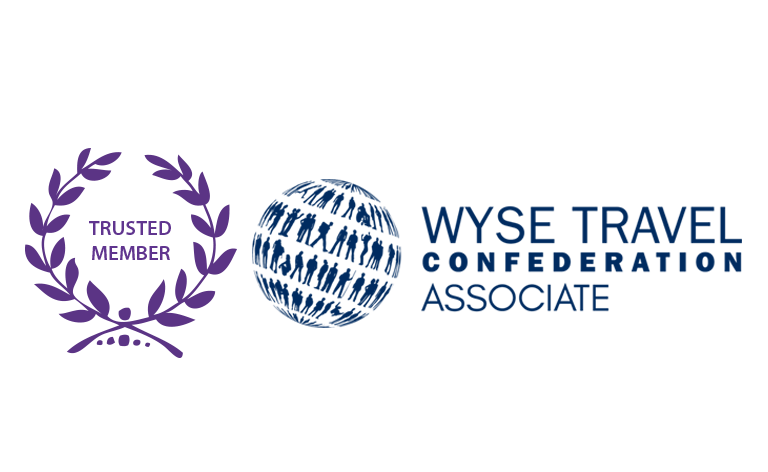 AuPairGlobal_Trusted_member_WYSE_Membership_Associate_160718