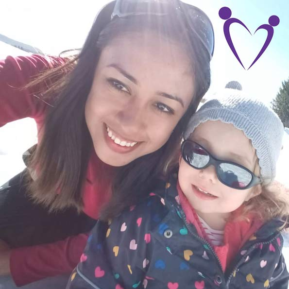testimonio-aupair-global-8