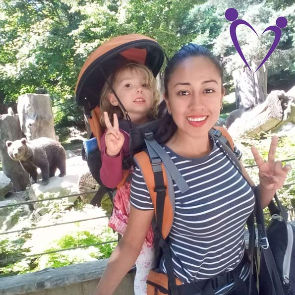 testimonio-aupair-global-9