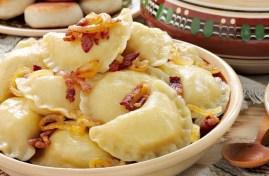 ukrainefood