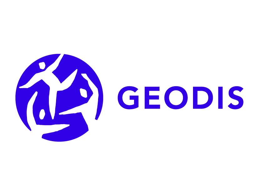 logo_geodis