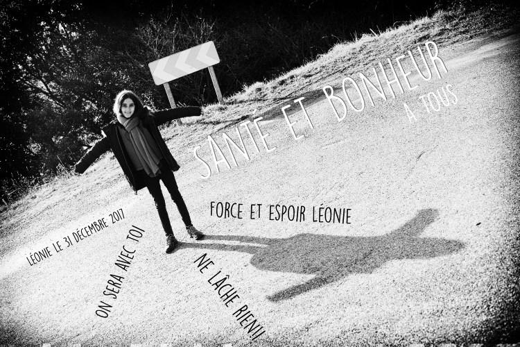 Leonie2018