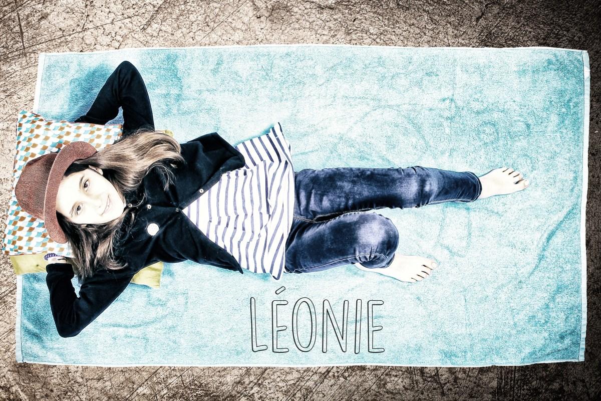 leoniesun