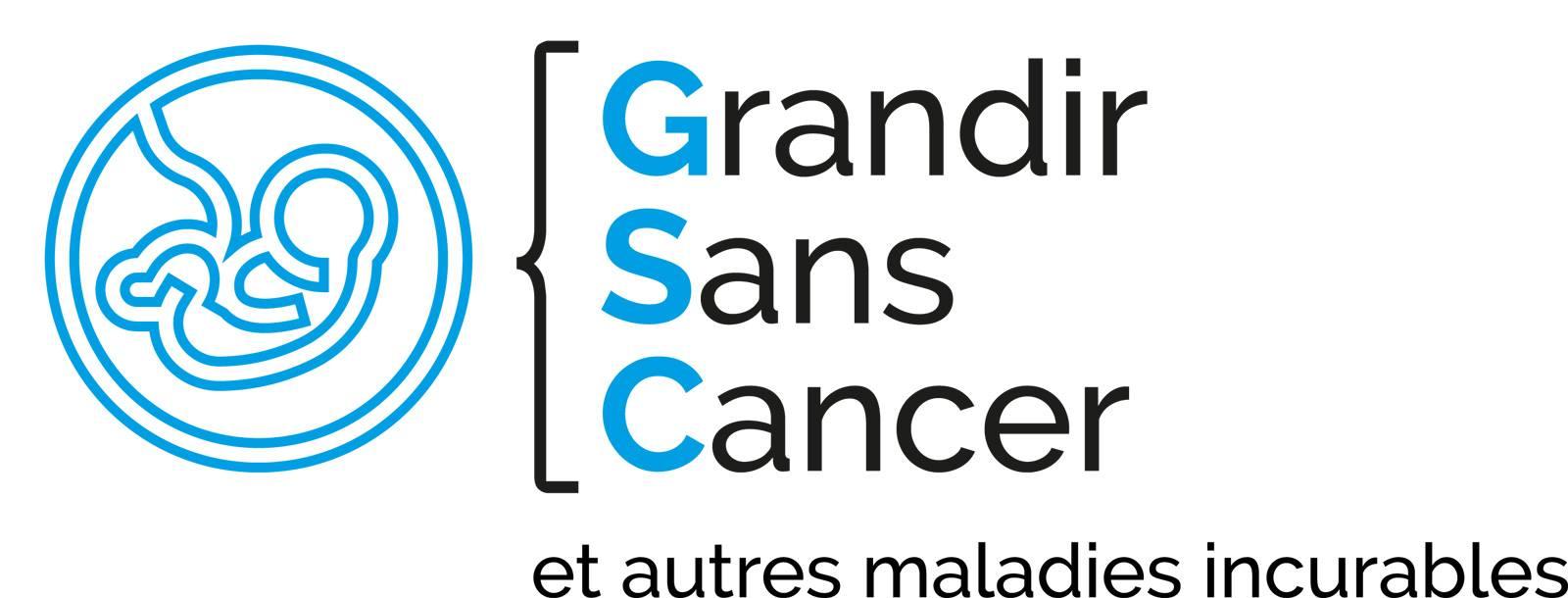 G.S.C ou Grandir Sans Cancer