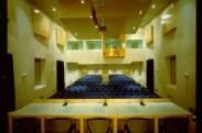 auditorium-visto-dal-palco
