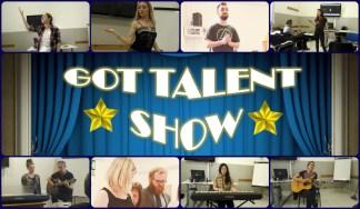 got-talent-show-mediazione-linguistica-talenti