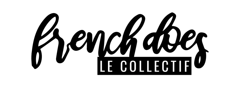 frenchdoes logo 1