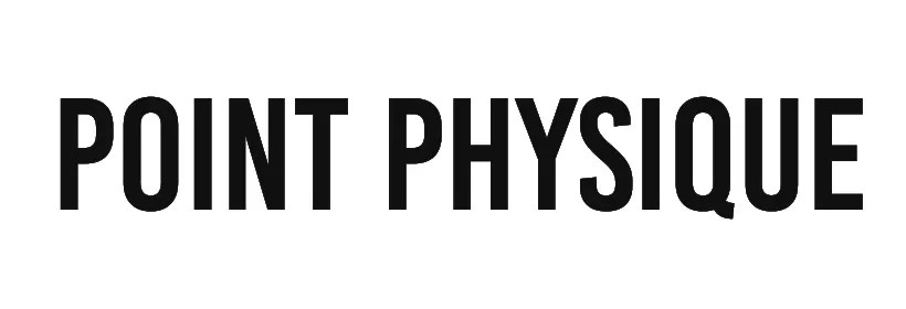 pointphysique 1