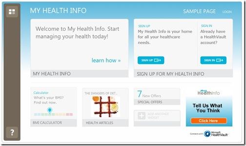 4064.HealthScreenShot_1407D2A6