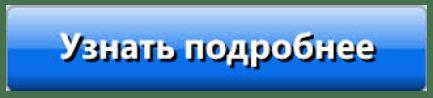dvoynoy-vokalnyi-master-klass-po-tehnike-melizmov