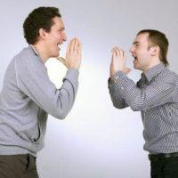 Как работать со скороговорками