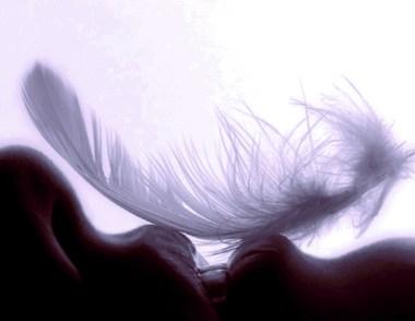 72-imeni-boga-ili-zvuchanie-imyon-angelov