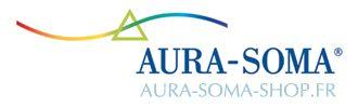 Aura-Soma France Centre