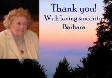 thank-you-from-barbara