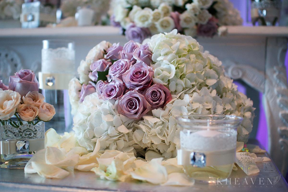 wedding chair covers montreal benchmaster and ottoman aura design  fleuriste florist just