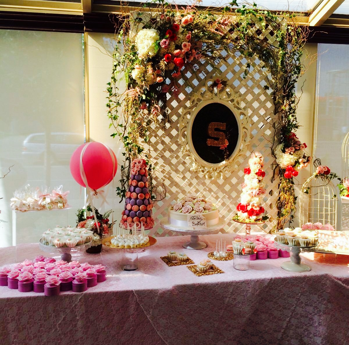 wedding chair covers montreal desk gumtree aura design  fleuriste florist just