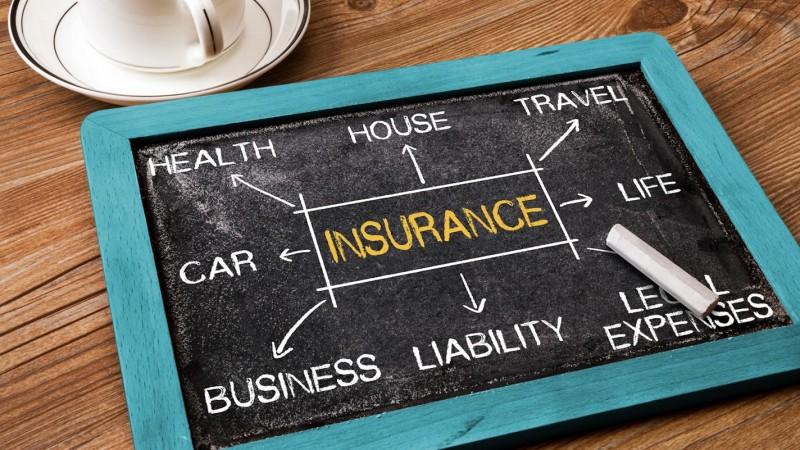kepentingan memiliki insurans