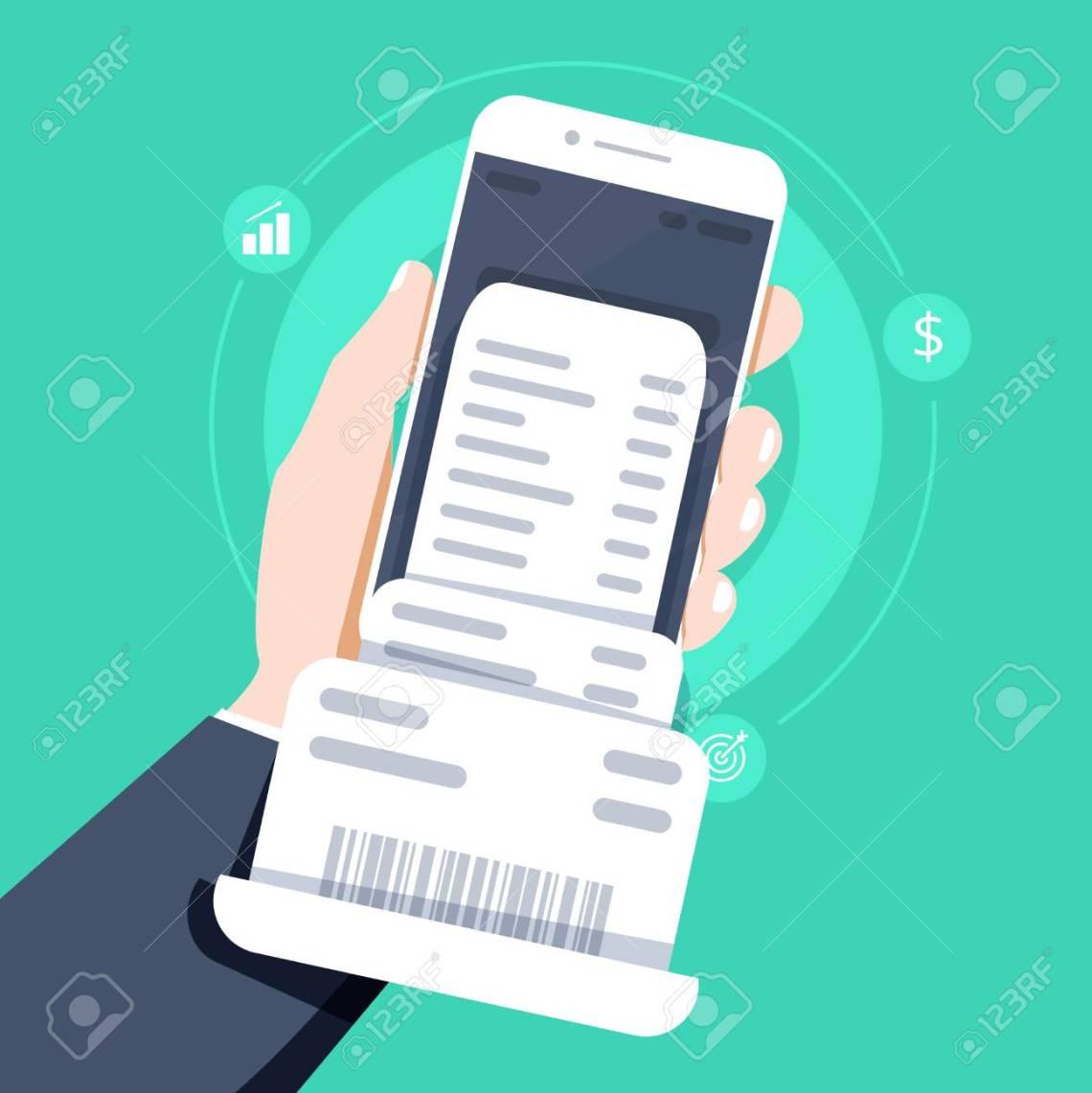 Cara Buat Semakan Bil Astro Melalui Online & SMS