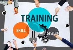 Cara Mohon Latihan Industri Pelajar Universiti Awam & Swasta