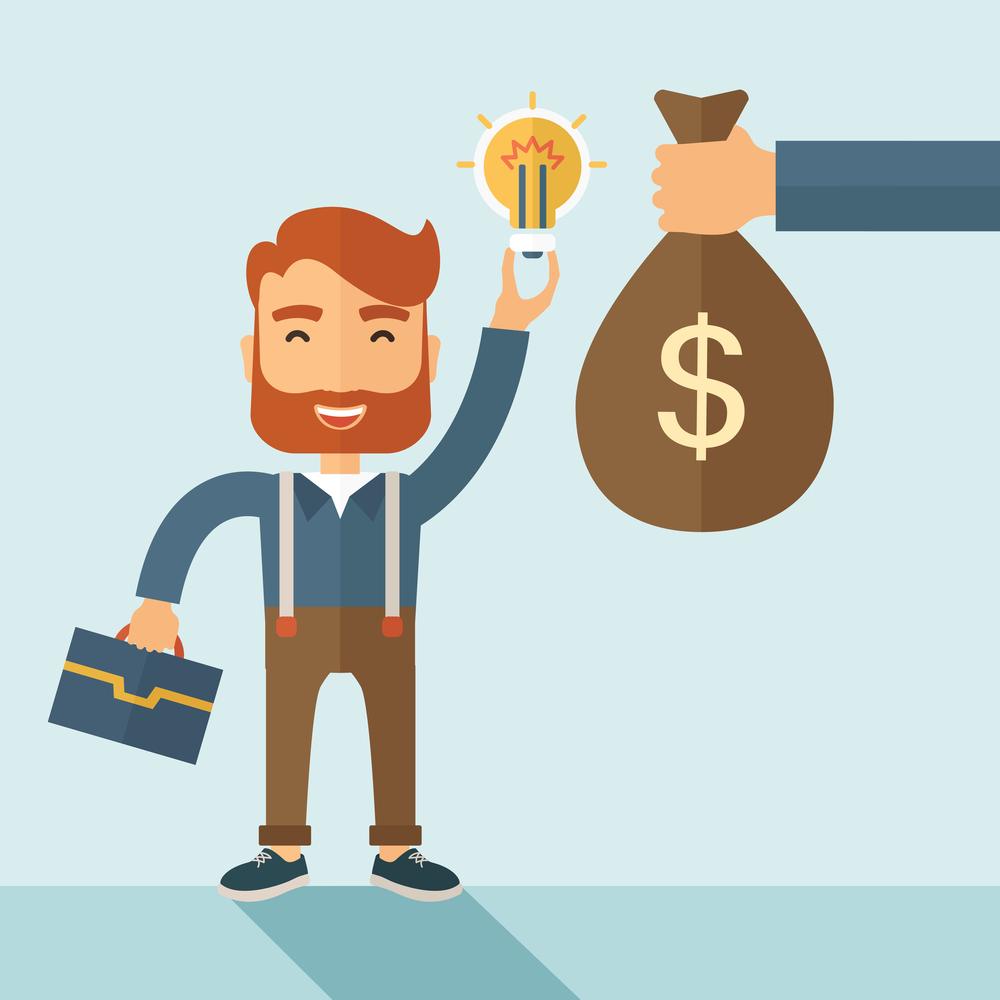 Cara Nak Pastikan Permohonan Pinjaman Bank Anda Lulus