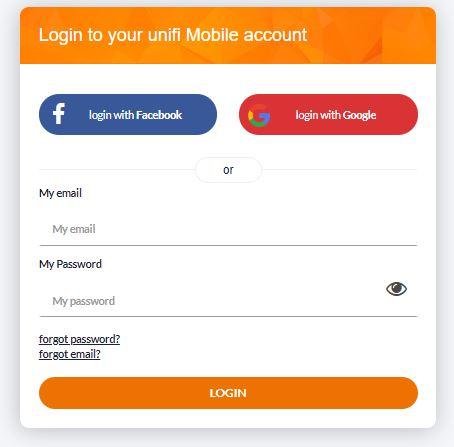 Cara Semak & Bayar Bil Internet Syreamyx Atau Unifi Online