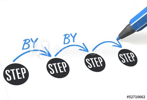 Cara Bayar Yuran UiTM Secara Online Untuk Pelajar Baru
