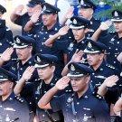 Cara Memohon Jawatan Kosong Polis 2020: Konstabel / Sarjan / Inspektor