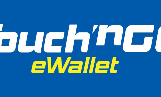 Reload & Semak Baki Touch 'n Go TNG eWallet 2020