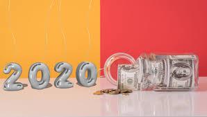 Tarikh Pembayaran Pencen & Persaraan Sektor Awam 2020