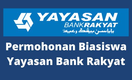 pemohonan-biasiswa-yayasan-bank-rakyat