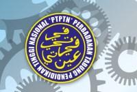 Semak Baki Hutang PTPTN Secara SMS & Online