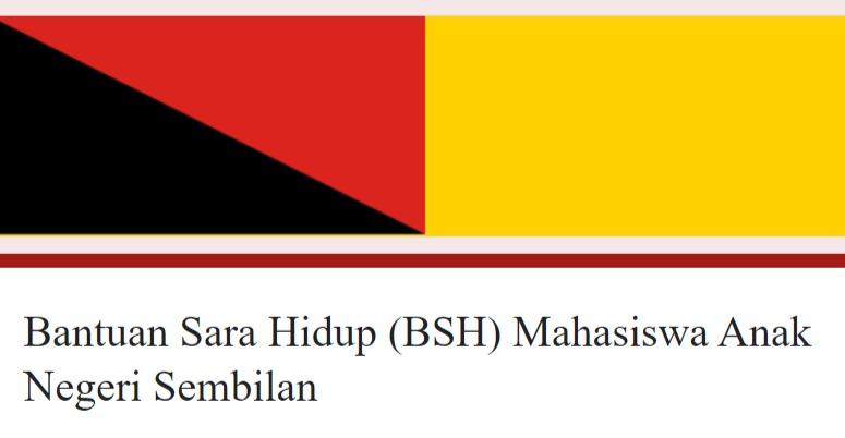 Bantuan-Sara-Hidup-BSH-Mahasiswa-Anak-Negeri-Sembilan