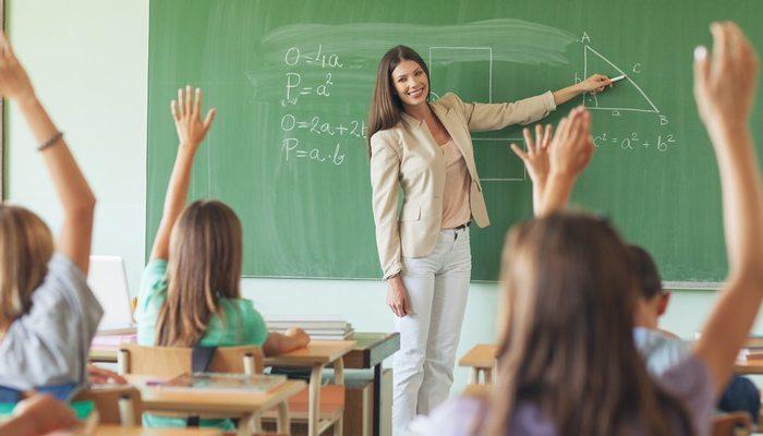 Permohonan Online Guru Interim SK & SJKC Terkini