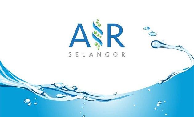 Skim Air Darul Ehsan 2021