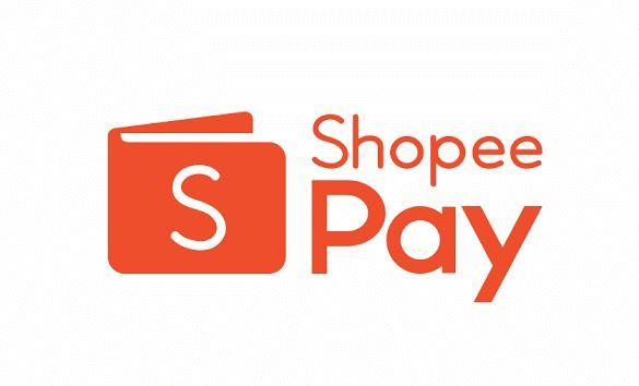 Tebus Kredit RM150 eBelia Di ShopeePay Pada 1 Jun 2021
