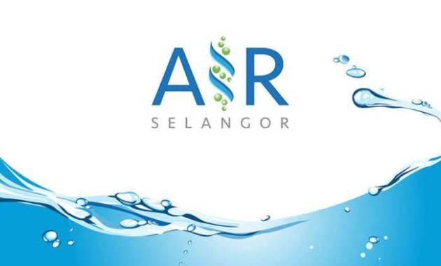 Semakan Bil Air Selangor 2021