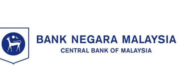 Permohonan Moratorium Pinjaman Bank B40/M40/T20 PKP 3.0