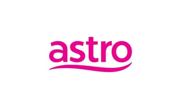 Cara Terminate Astro
